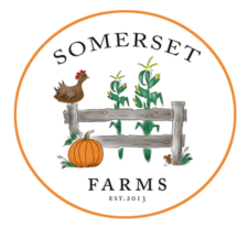 Somerset Farms